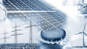 Pennsylvania Law Firm Energy Utility Legal Services